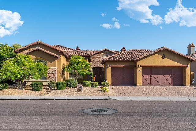 23121 39th, Phoenix, 85050, AZ - Photo 1 of 64