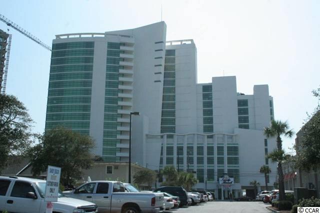 207 S Ocean Blvd Unit 705, Myrtle Beach, 29577, SC - Photo 1 of 19