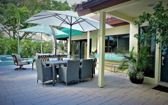 21795 Town Pl, Boca Raton, 33433, FL - Photo 1 of 63