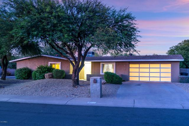 8720 E Sells Dr, Scottsdale, 85251, AZ - Photo 1 of 24