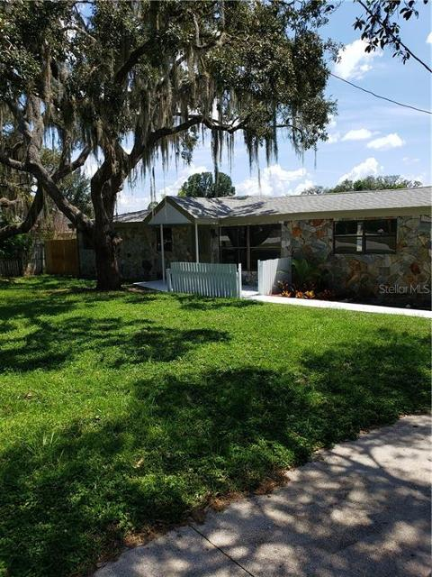 12306 Clear Lake, New Port Richey, 34654, FL - Photo 1 of 6