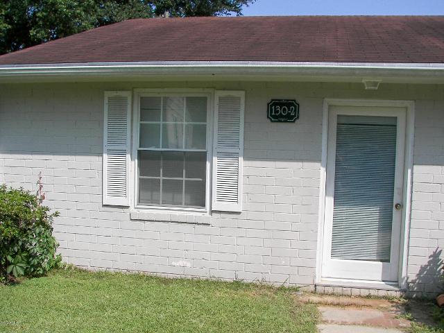 130 Dupree Dr Unit 2, Wilmington, 28403, NC - Photo 1 of 14