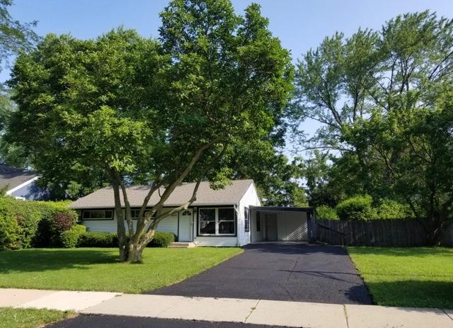800 Rolling Dr, Lisle, 60532, IL - Photo 1 of 26