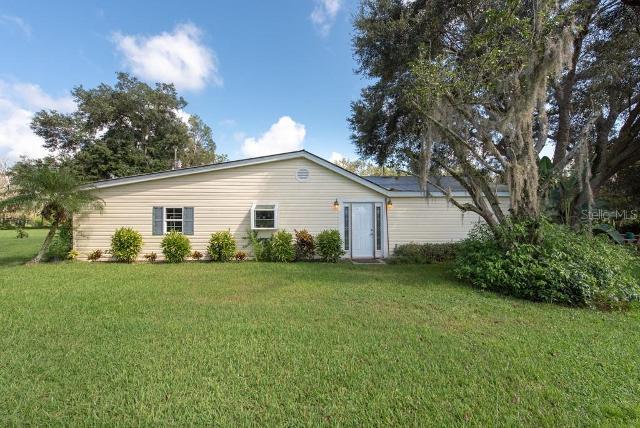 14343 Brinks, Dade City, 33525, FL - Photo 1 of 51