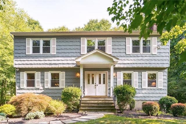 2 Teresa, Cortlandt Manor, 10567, NY - Photo 1 of 30