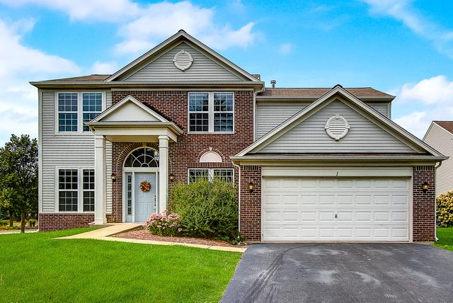 1 Pampas, Bolingbrook, 60490, IL - Photo 1 of 32