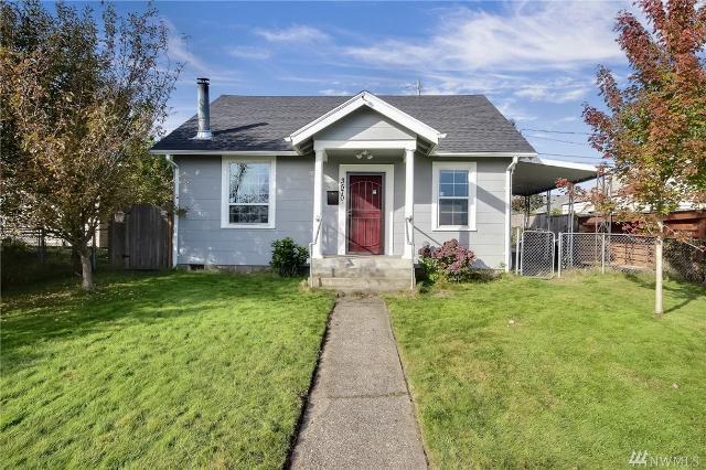 3570 L, Tacoma, 98404, WA - Photo 1 of 25