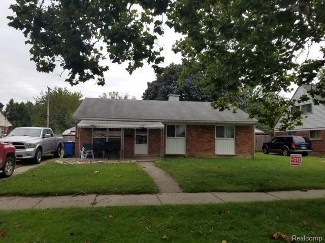 3738 Michael, Warren, 48091, MI - Photo 1 of 1