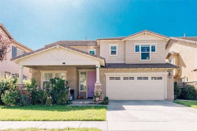 12571 Chimney Rock, Rancho Cucamonga, 91739, CA - Photo 1 of 18
