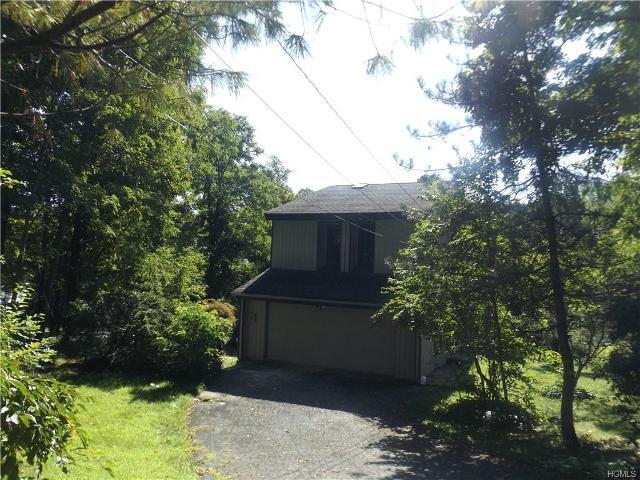 438 New Hurley, Wallkill, 12589, NY - Photo 1 of 13