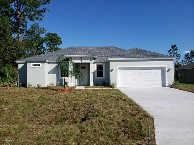 423 Cheltenham Ave SE, Palm Bay, 32909, FL - Photo 1 of 2