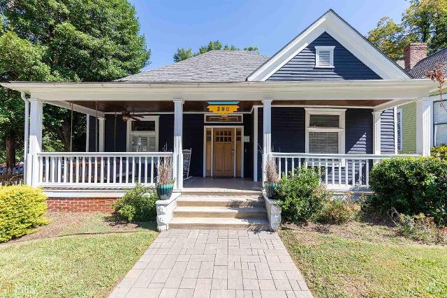 290 Georgia Ave, Atlanta, 30312, GA - Photo 1 of 50