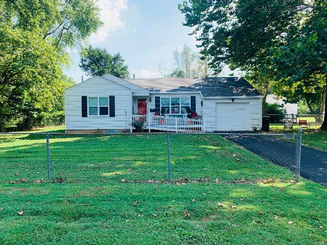 2830 State, Springfield, 65802, MO - Photo 1 of 2