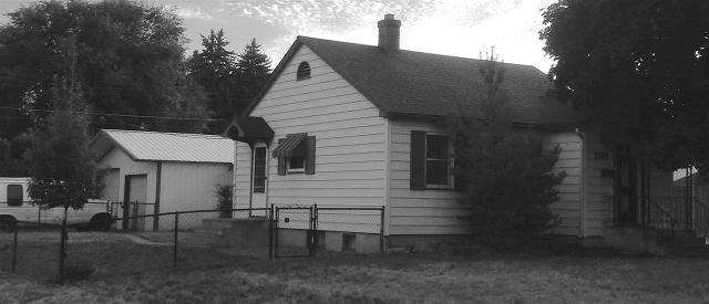 1328 Everett, Spokane, 99207, WA - Photo 1 of 20