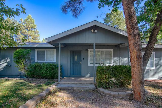 3338 Harmony Ave, Lakeside, 85929, AZ - Photo 1 of 17