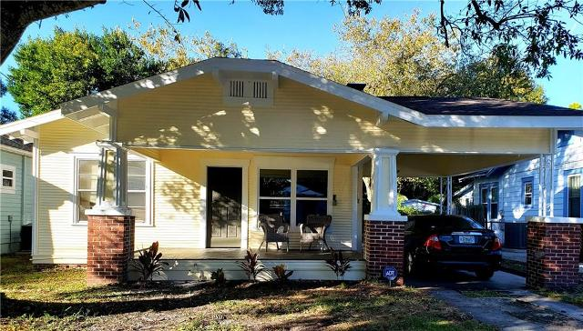 309 W Ida St, Tampa, 33603, FL - Photo 1 of 2