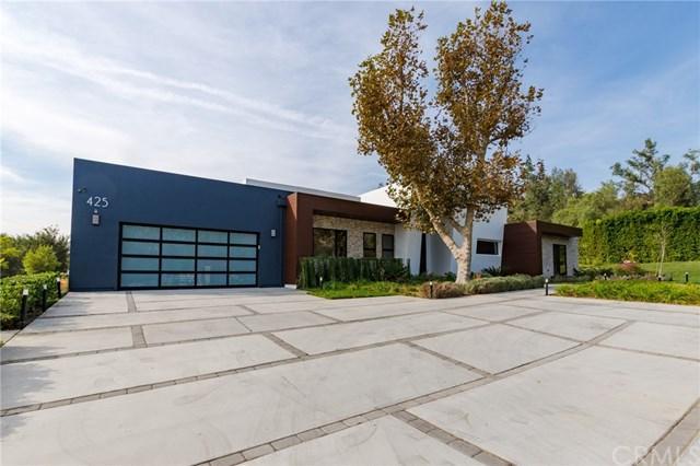 425 Mount Olive Dr, Bradbury, 91008, CA - Photo 1 of 52