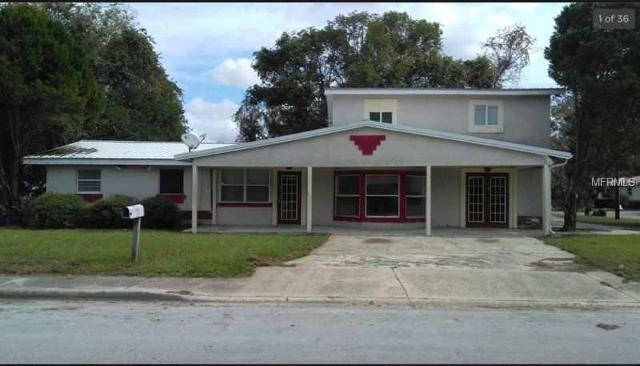 603 Aberdeen Ave, Lake City, 32055, FL - Photo 1 of 9