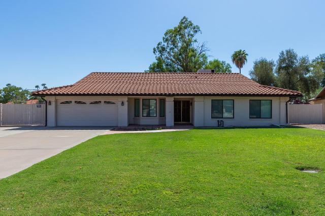 7317 Carol, Scottsdale, 85260, AZ - Photo 1 of 33