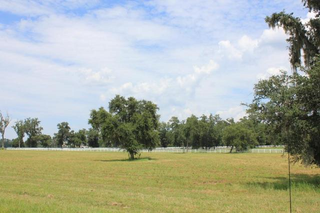 0 Church Flats, Meggett, 29449, SC - Photo 1 of 10