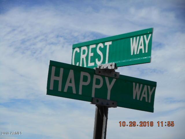 22760--80 S Crest Way, Yarnell, 85362, AZ - Photo 1 of 5
