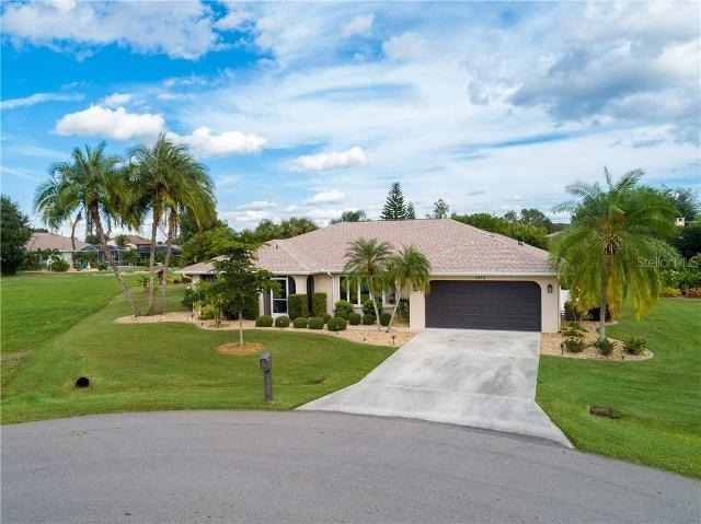 1452 Wassail Ln, Punta Gorda, 33983, FL - Photo 1 of 45