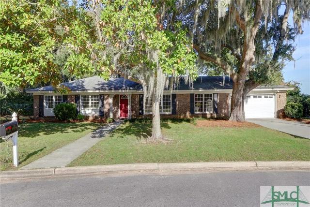 108 E Pines Rd, Savannah, 31410, GA - Photo 1 of 30