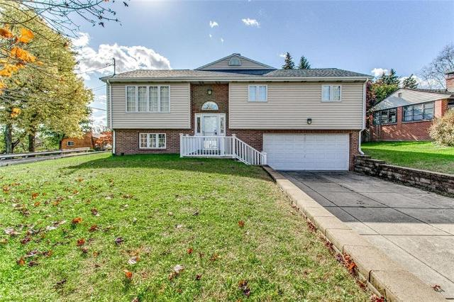 801 Wible Run Rd, Pittsburgh, 15209, PA - Photo 1 of 25