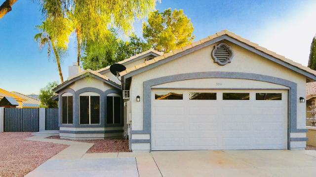3011 Topeka, Phoenix, 85050, AZ - Photo 1 of 53