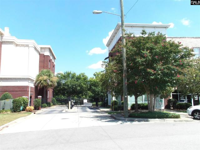 1320 Pulaski, Columbia, 29201, SC - Photo 1 of 27