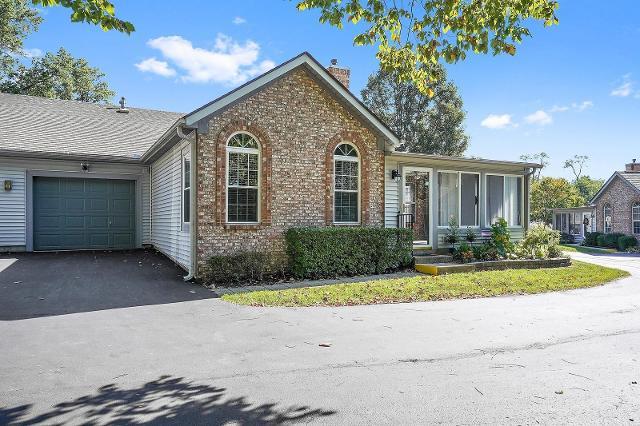 1274 Villa Oaks, Columbus, 43230, OH - Photo 1 of 21