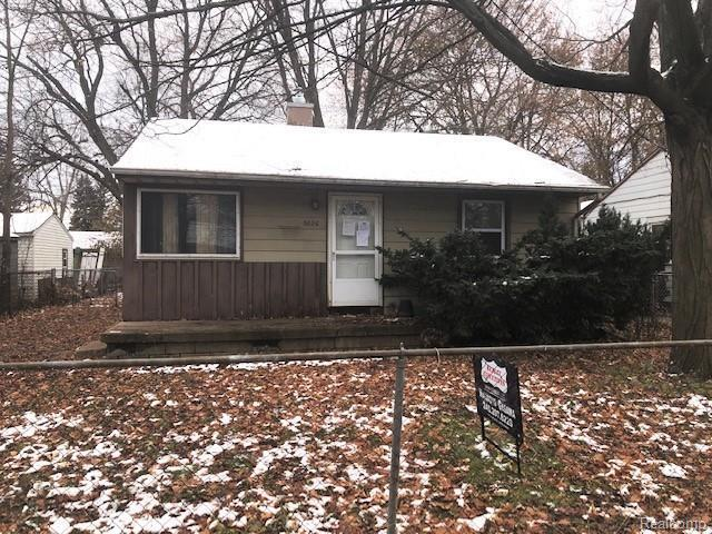 3026 Montana Ave, Flint, 48506, MI - Photo 1 of 17
