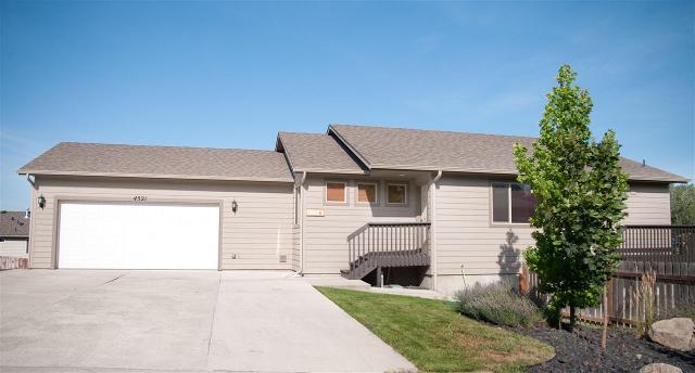 4521 Pasadena, Spokane Valley, 99212, WA - Photo 1 of 19