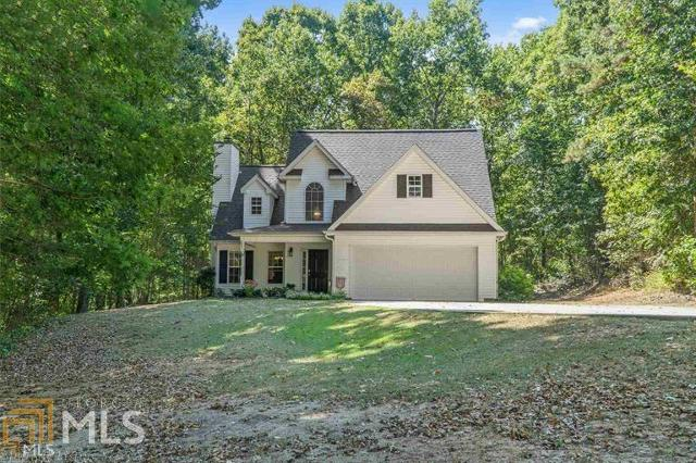252 Liberty Bell Ln, Griffin, 30224, GA - Photo 1 of 14