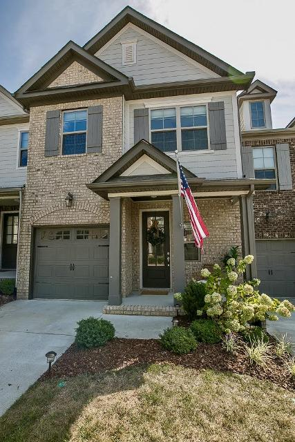 1643 Hampshire, Thompsons Station, 37179, TN - Photo 1 of 27