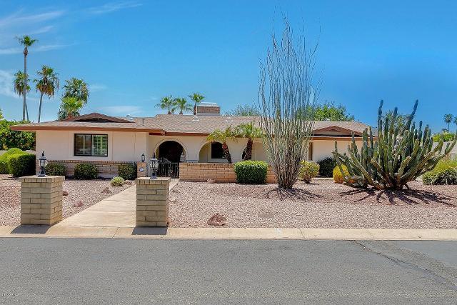 465 Cercado, Litchfield Park, 85340, AZ - Photo 1 of 29