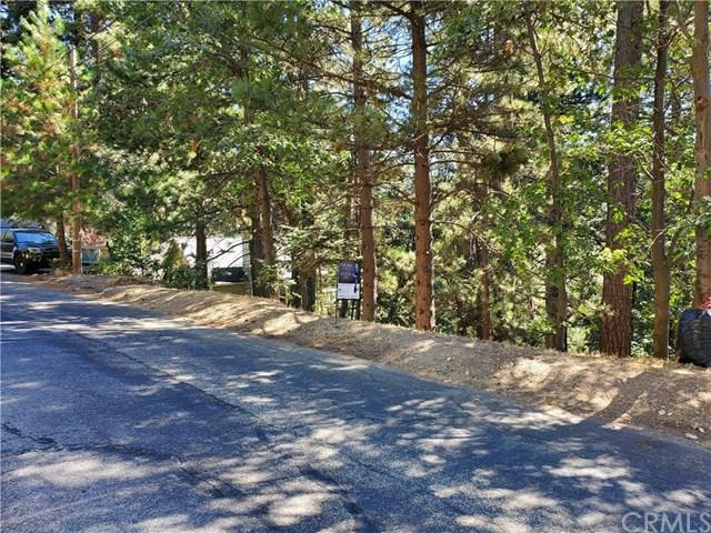 0 Thunderbird, Lake Arrowhead, 92352, CA - Photo 1 of 1