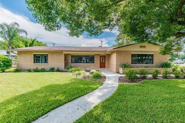 1216 Cuttingin, Tampa, 33612, FL - Photo 1 of 51