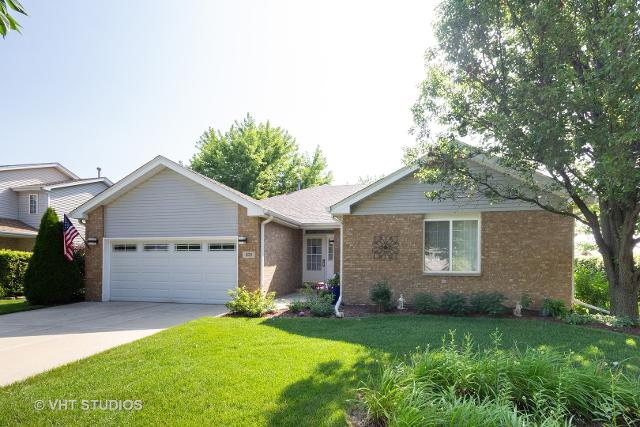 631 Superior, Romeoville, 60446, IL - Photo 1 of 21
