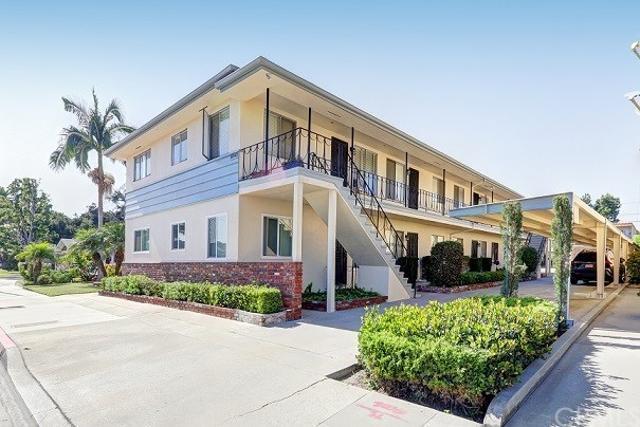 10543 Downey Ave Unit D, Downey, 90241, CA - Photo 1 of 13