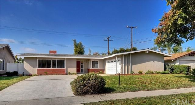 2949 Jacaranda Ave, Costa Mesa, 92626, CA - Photo 1 of 26