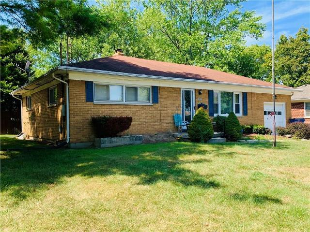 2411 Northmoor, Springfield, 45503, OH - Photo 1 of 12