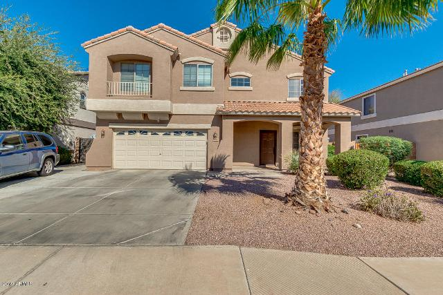 4112 Westchester, Chandler, 85286, AZ - Photo 1 of 43
