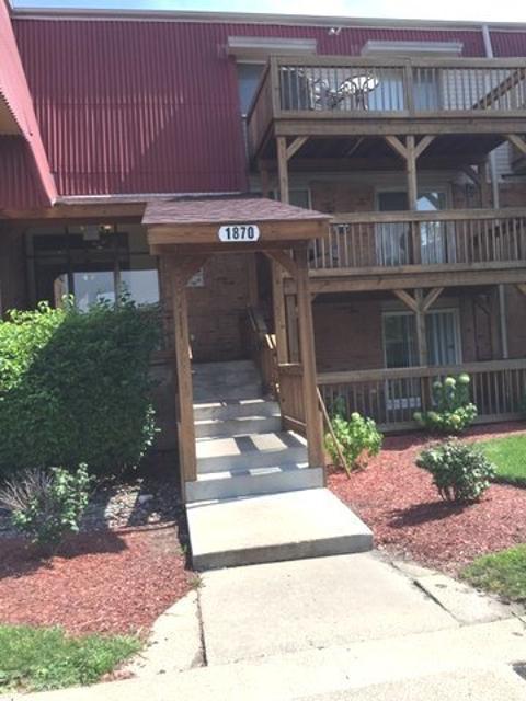 1870 Tall Oaks Unit2108, Aurora, 60505, IL - Photo 1 of 14