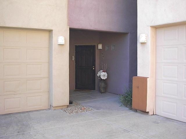 7 Northridge Cir, Wickenburg, 85390, AZ - Photo 1 of 38