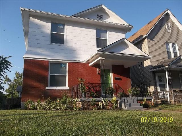 3435 Anderson, Kansas City, 64123, MO - Photo 1 of 31