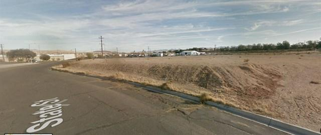 1624 State St, Barstow, 92311, CA - Photo 1 of 4