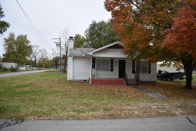 211 N Davis St, Oronogo, 64855, MO - Photo 1 of 10