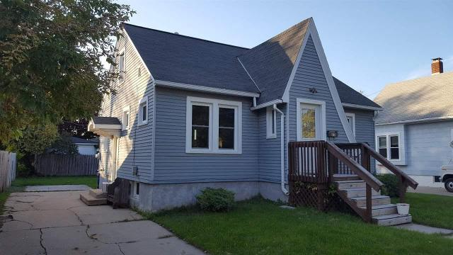 610 15th, Green Bay, 54303, WI - Photo 1 of 19