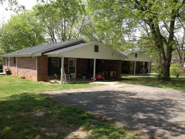 598 Monroe, Madisonville, 37354, TN - Photo 1 of 1